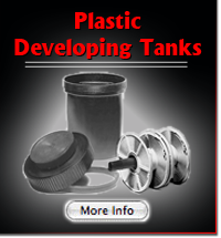 PlasticDevelopingTanks