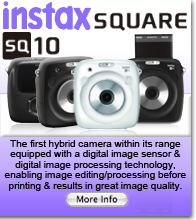 LowerInstaxSQ10