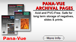 PanaVueArchivalPages