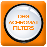 DHG Achromat Filters