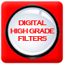 Digital High Grade